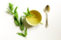 Peppermint_Tea