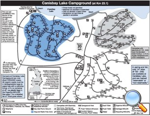 map_campground_canisbay_z