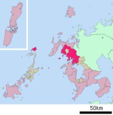250px-sasebo_in_nagasaki_prefecture_ja-svg