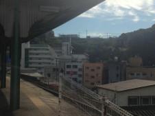 sasebo-huisten-bosh_170102_0232
