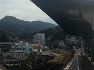 sasebo-huisten-bosh_170102_0233