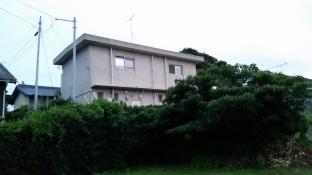It my HOUSE!!!!!