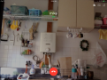 My lovely kitchen!